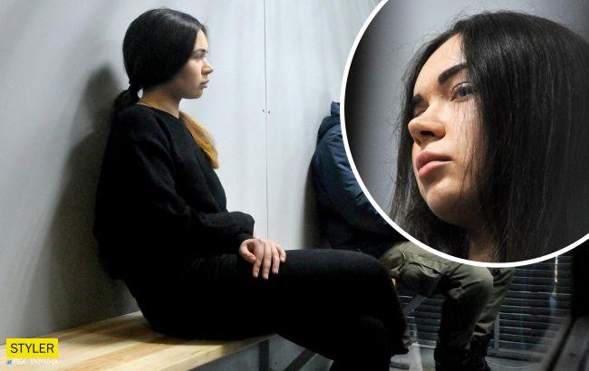 Стало известно, сколько Зайцева заплатила пострадавшим в ДТП: сумма ужасает