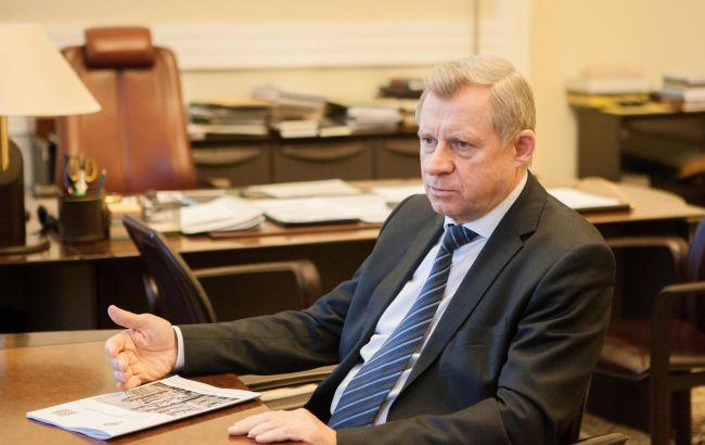 Смолий перечислил случаи политического давления на НБУ