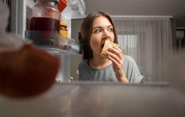 Исключить из меню: 5 привычных всем блюд, которые вредят пищеварению