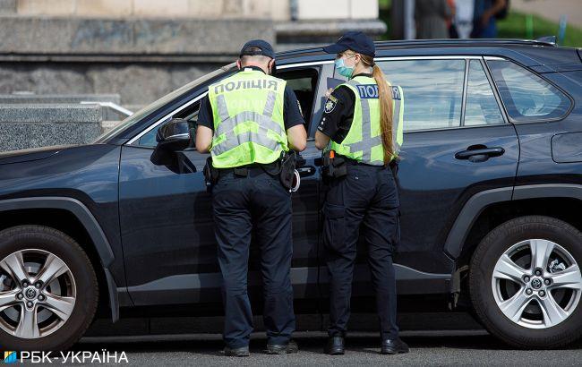 В Украине хотят жестче наказывать за нарушения ПДД: что ждет водителей