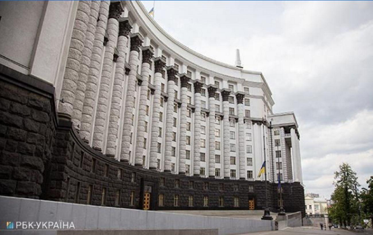Мовний омбудсмен очікує затвердження програми розвитку української мови
