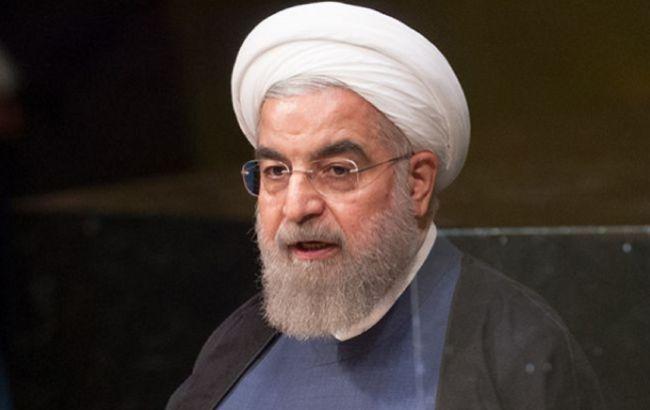 В Иране могут временно запретить похороны и свадьбы