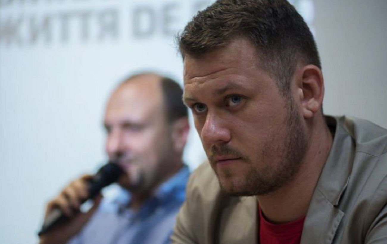 Боевики препятствуют выезду абитуриентов для поступления в украинские вузы