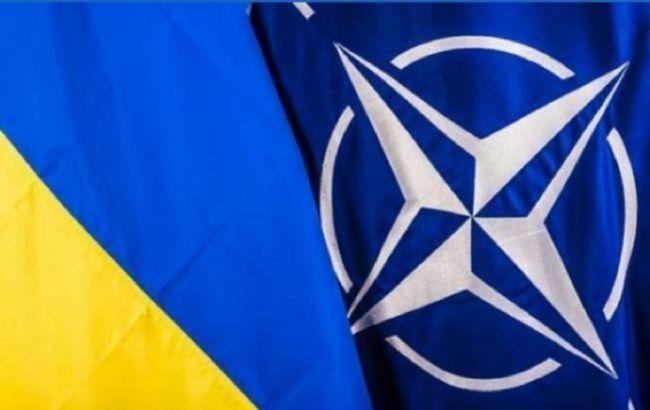 У НАТО розповіли, на чому має сфокусуватися Україна