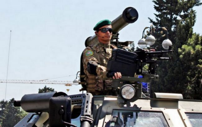 Армения и Азербайджан заявили о возобновлении боев на границе