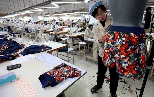 Сеул заявляет, что КНДР пустила наядерную программу заработной платы работников