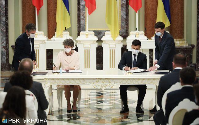 Швейцарія виділить Україні допомоги на 108 млн франків