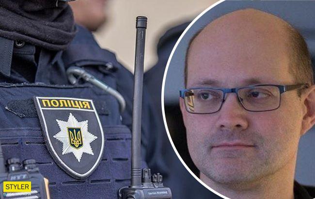 В Киеве исчез мужчина, который всю жизнь спасал бездомных: накануне ему угрожали
