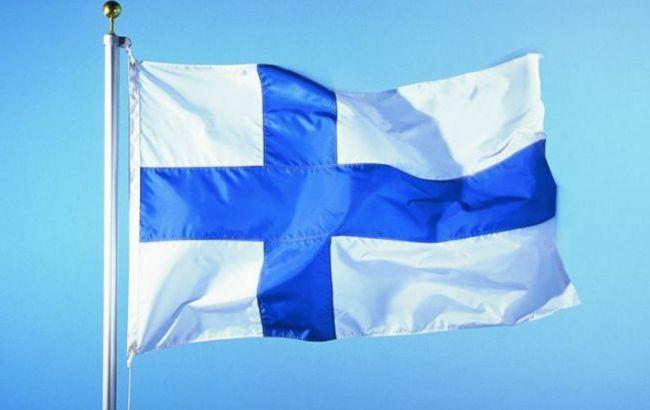 Фінляндія повертає прикордонний контроль для низки країн