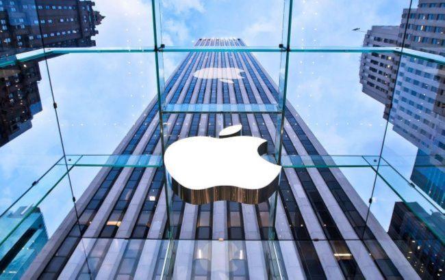 Apple выпустила бесплатные iPhone для хакеров