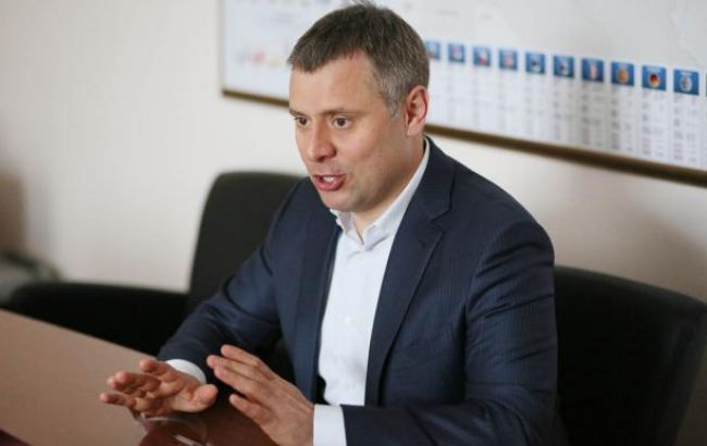 «Нафтогаз» обещает «Газпрому» снизить тарифы