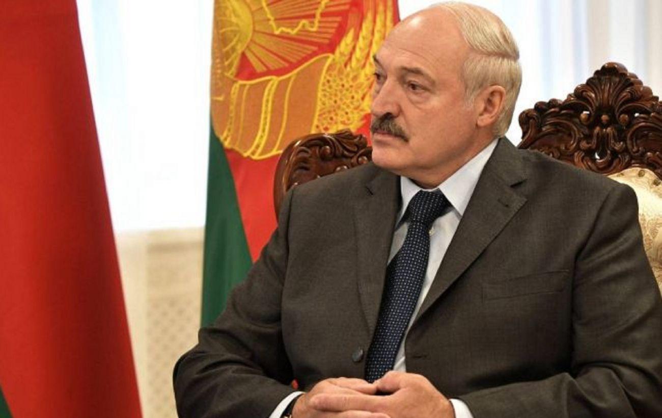 Лукашенко заявил, что в Беларусь собирались перебросить до 200 наемников