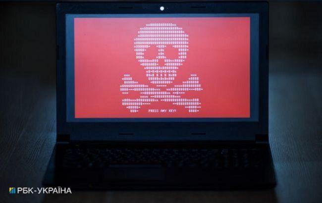 Крупнейший в мире производитель мяса JBS заплатил российским хакерам 11 млн долларов