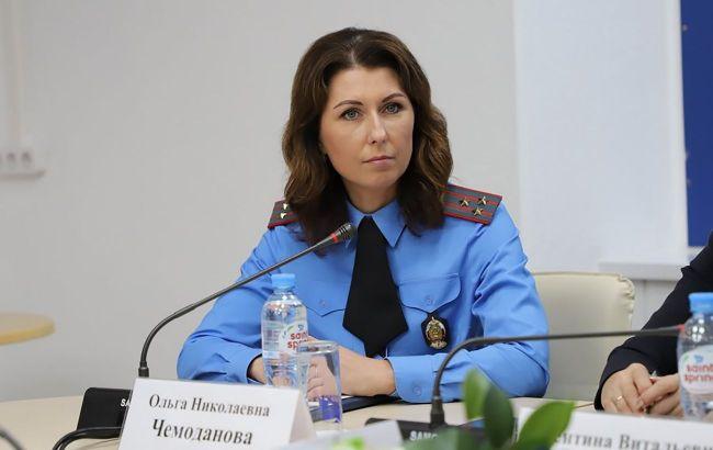 У Білорусі вчора затримали понад 170 мітингувальників