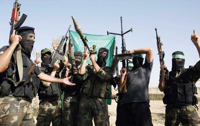 Ізраїль та ХАМАС уклали угоду про деескалацію напруженості