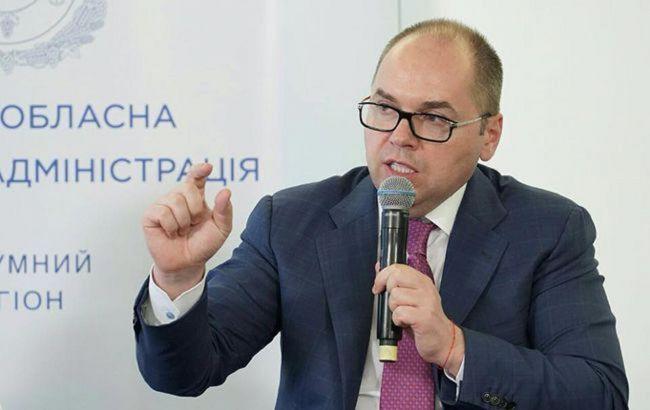 Степанов прогнозирует вспышку коронавируса в Одессе после празднования Дня города