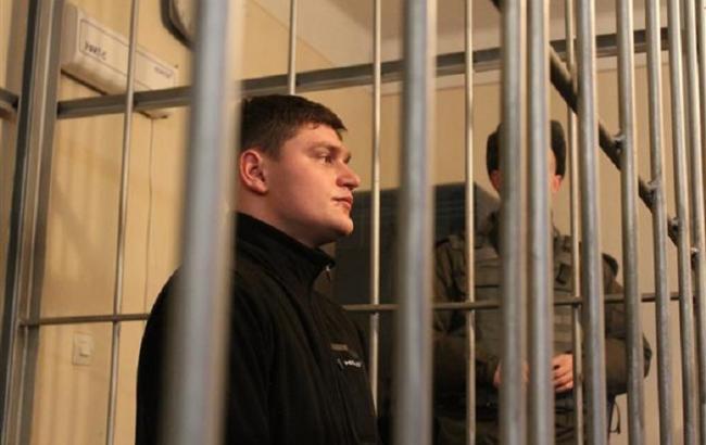 Конфлікт на Драгобраті: суд звільнив всіх підозрюваних у залі суду