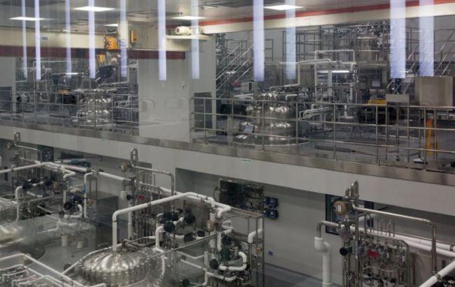 Samsung на тлі пандемії побудує один з найбільших в світі фармацевтичний завод