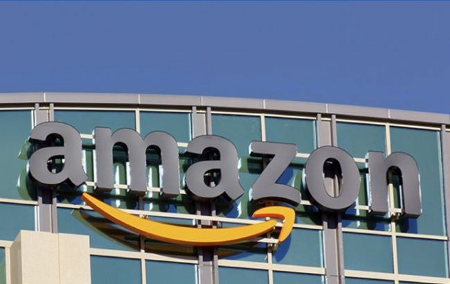 Amazon заборонив імпорт насіння в США через підозрілі посилки з Китаю