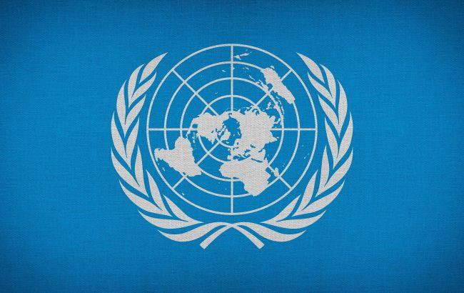 В ООН вважають Росію відповідальною за водопостачання Криму