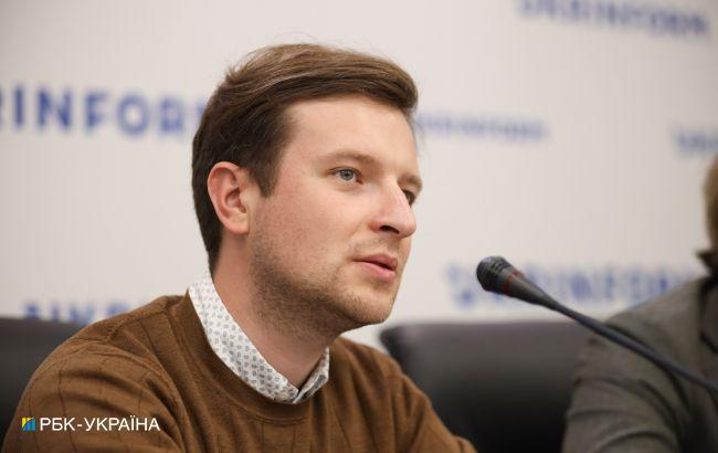 Родненков і Кравцов планують повернутися в Білорусь