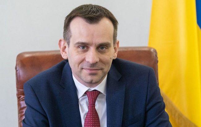 У ЦВК допустили весняні місцеві вибори в районах Донбасу, де зараз вони неможливі