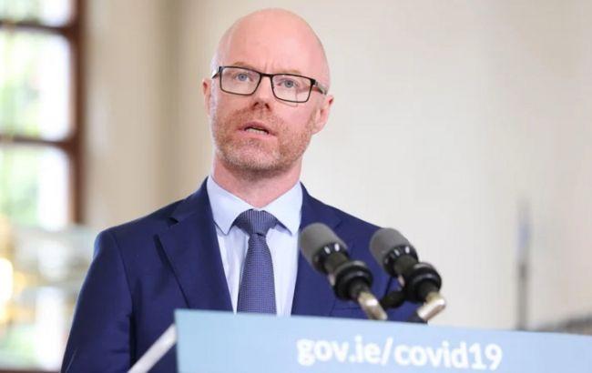 В Ирландии отменили карантин для членов правительства
