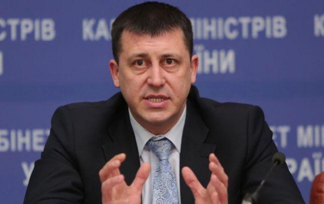 Епідемія грипу в Україні пішла на спад