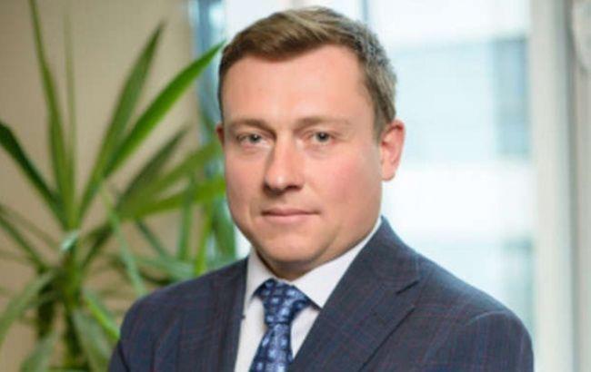НАЗК заявляє про конфлікт інтересів у Бабікова і вимагає його звільнення
