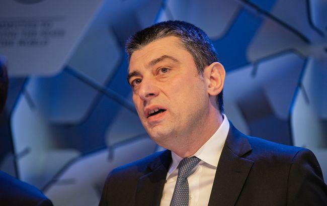 Лідерам Вірменії і Азербайджану запропонували провести переговори в Грузії