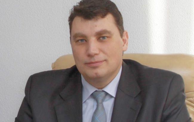 Меру міста у Вінницькій області відмовили в реєстрації на цю ж посаду