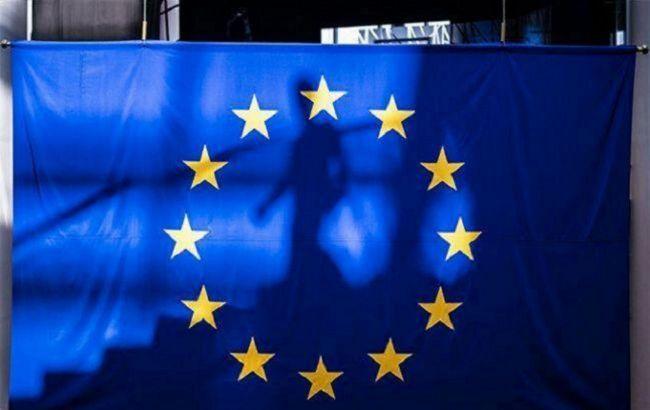 ЕС готовит закон, который заставит технологических гигантов делиться данными, - FT