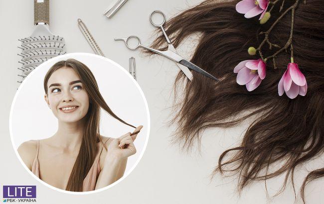 Как отрастить длинные волосы: 6 главных секретов домашнего ухода от эксперта
