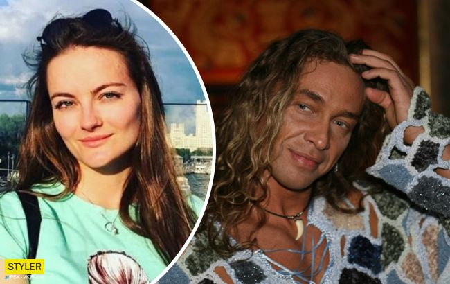 Не сдержался: Тарзан угодил в новый скандал после встречи с любовницей (видео)