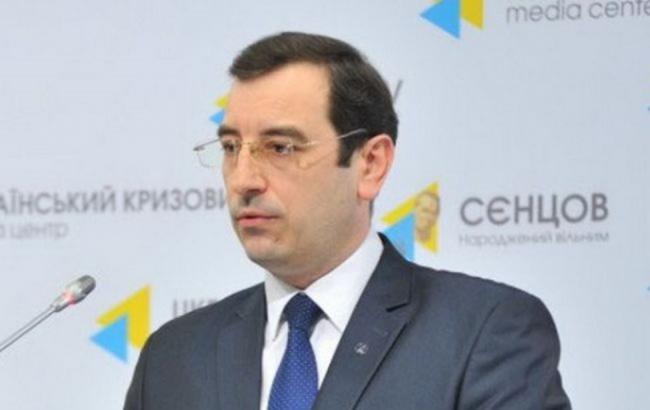 Розвідка: жертвами агресії РФ проти України стали близько 6,8 тис. українців