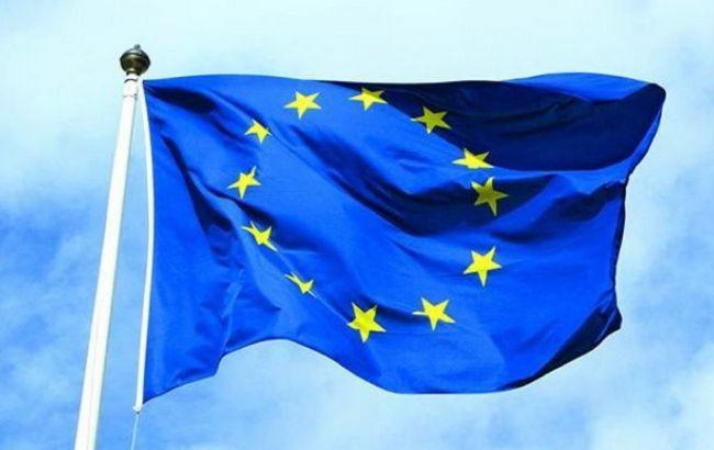 ЕС намерен упростить путешествия на своей территории