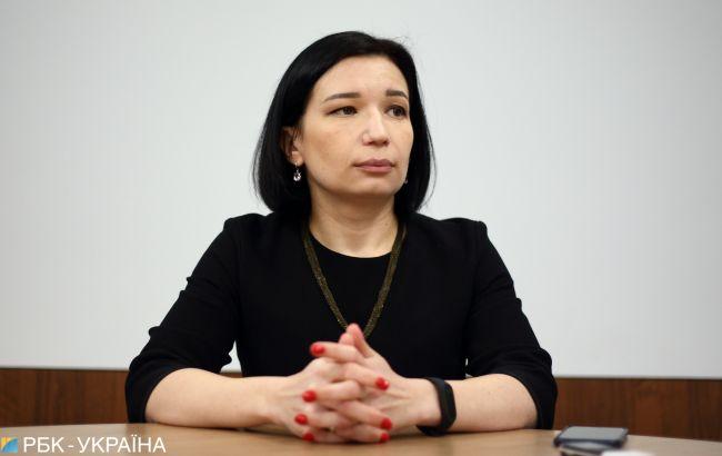 Эксперт объяснила, как опрос Зеленского может повлиять на результат выборов