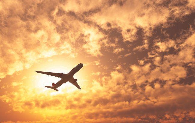 Ізраїль відновлює міжнародне авіасполучення