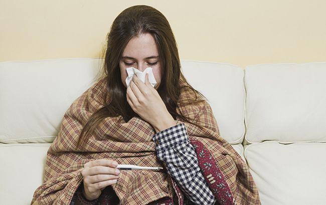Как отличить симптомы COVID-19 от синусита: ключевые нюансы
