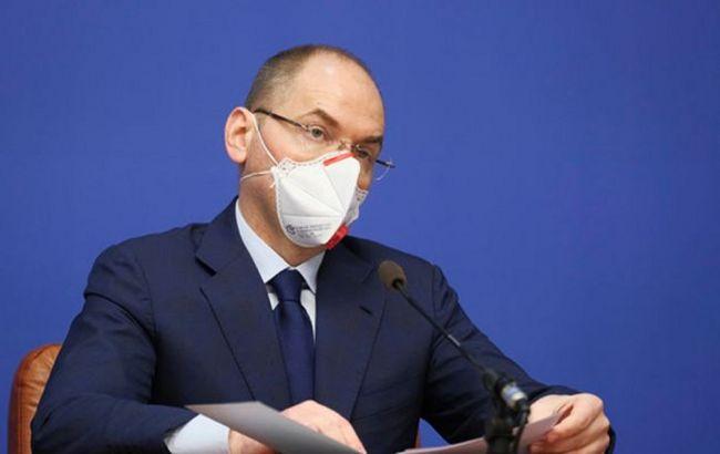 Степанов: для подтверждения коронавируса не обязательно иметь положительный ПЦР-тест