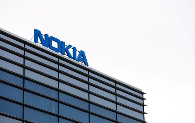 Nokia побудує на Місяці вишки 4G
