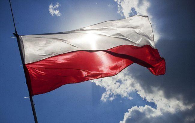 У Польщі новий антирекорд захворюваності на COVID-19: більш як 10 тисяч випадків