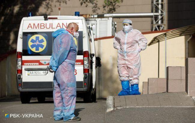 Десятки лікарень залишилися без виборчих комісій, - ОПОРА