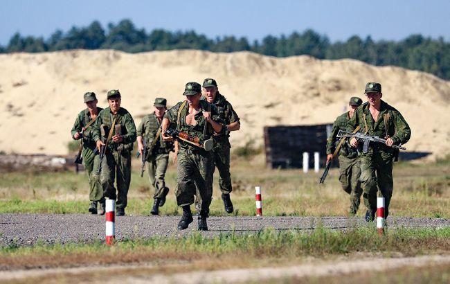Білорусь і Росія затвердили план спільної охорони кордонів