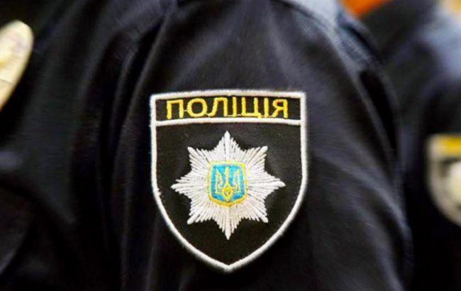 Зґвалтування в Кагарлику: одного з поліцейських відпустили під домашній арешт