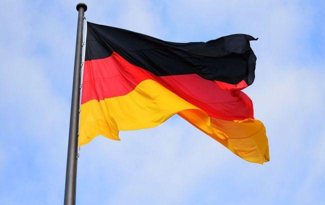 Німеччина компенсує бізнесу до 75% доходу через нові карантинні обмеження