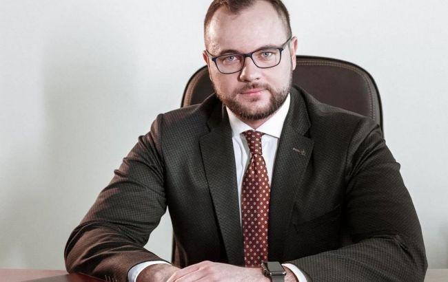 У Луцьку офіційно відбудеться другий тур на виборах мера