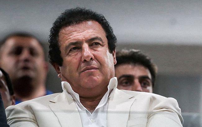 Ситуація у Вірменії: затримано лідера опозиції, люди вимагають відставки Пашиняна