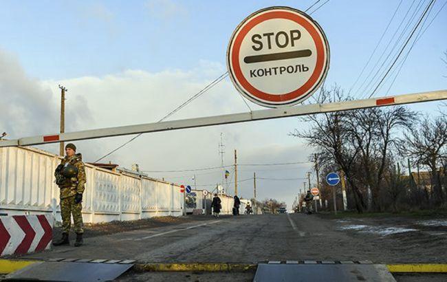 Россия не желает облегчить гуманитарную ситуацию на Донбассе, - МИД