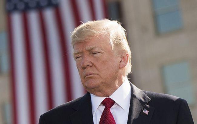 Трамп уволил главу Агентства по кибербезопасности США